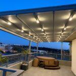 סוגים של הצללה למרפסת ששווה להכיר